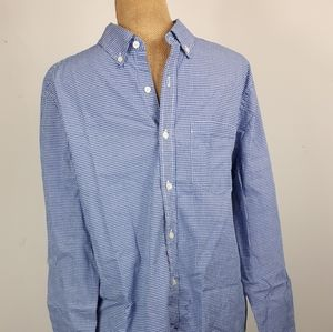 American Eagle Outfitters long sleeve shirt